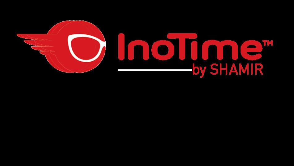 InoTime
